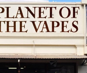 Ten Weird and Unusual Shop Names That Make You Look Twice