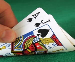 Ten of the Very Best Blackjack Tips for Absolute Beginners
