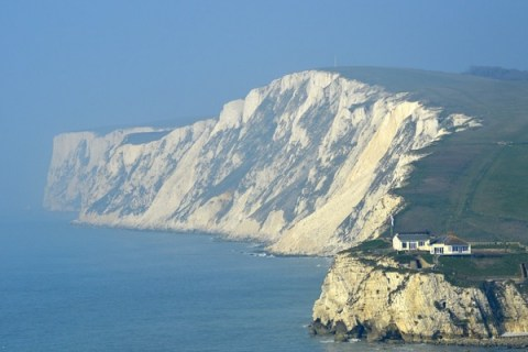 Ten of the Very Best Hotels on the Isle of Wight (Based on Personal Experience)