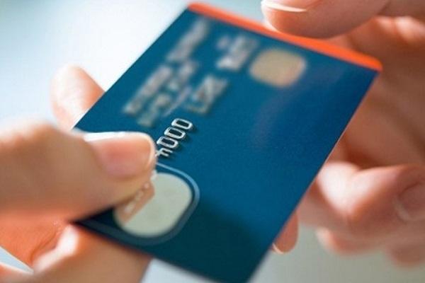 Pre-Paid Debit Cards
