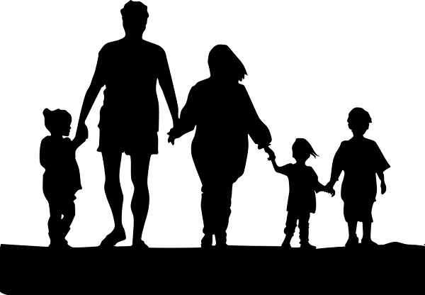 Things to Know about Foster Care