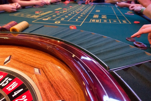 Tips For Choosing An Excellent Online Casino - Check Their Length Of Operation