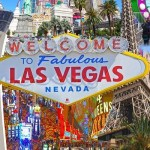 Ten Things To Do in Las Vegas to Enjoy Your Weekend