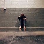 10 Things You Don't Know About Anxiety