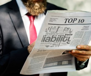 Ten Reasons Your Business Needs General Liability Insurance