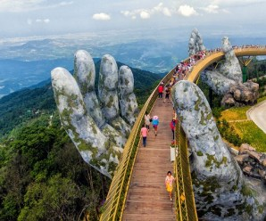 Ten Of The Most Amazing Things Only Found In Vietnam