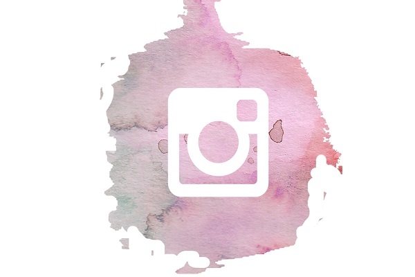 Reasons Why Your Instagram Marketing Isn't Successful