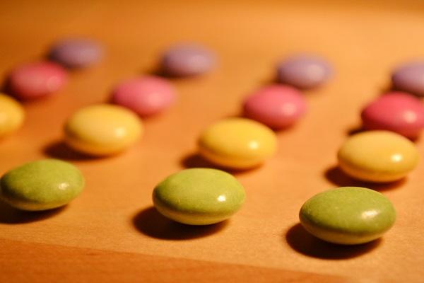 OCD (Obsessive-Compulsive Disorder)