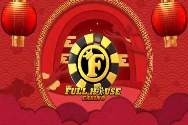 Full House Casino