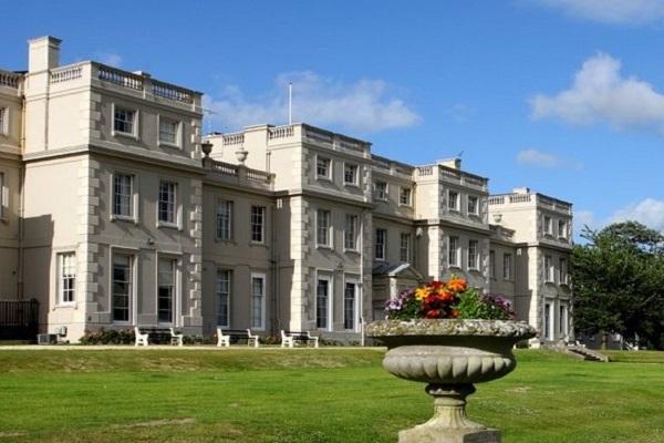 De Vere Wokefield Estate,  Mortimer Common, Reading