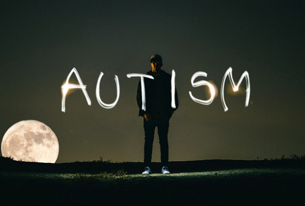 Signs of Autism You Should Be Looking Out for
