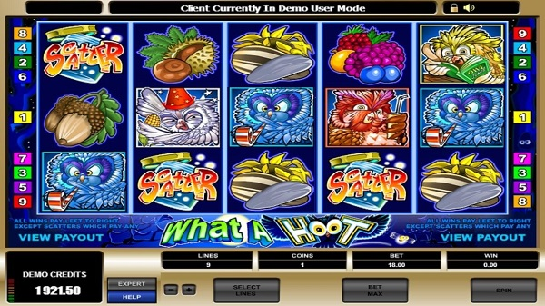 Tips That Can Genuinely Help You Win on Slot Machines