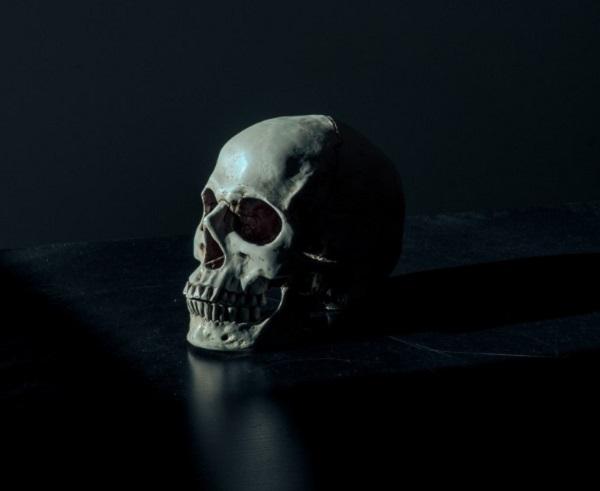 The Darker Elements of BPD - Self-Destructive Behavior