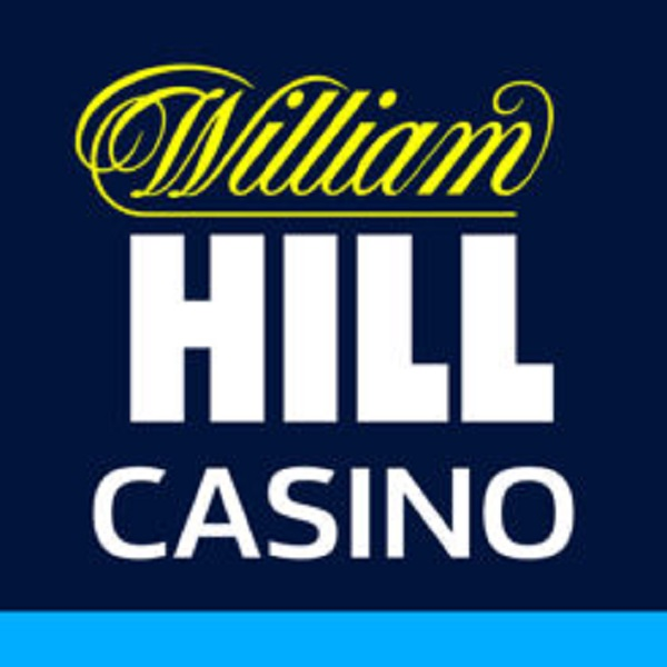 Can You Really Make Money With the William Hill Live Casino App?