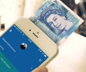 Ten Apps That You Can Earn Real Money From