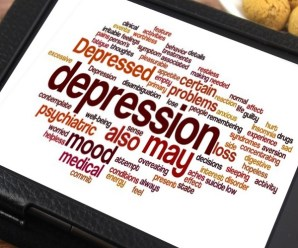 Ten of the Most Common Symptoms of Depression You Should Be Aware of