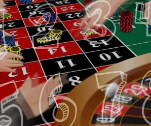 Top 10 Facts That Can Impact Your Hourly Loss At A Casino