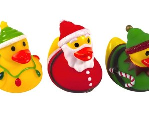 Ten Christmas Collectables You Might Want to Add to Your Collection