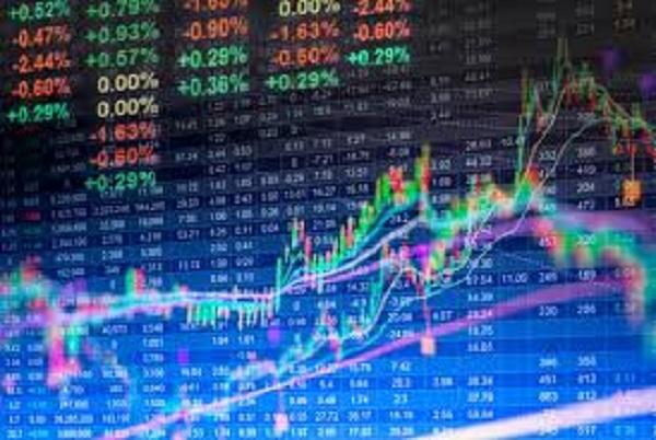 Make Money With Micro Stocks