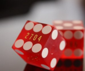 Top 10 Gambling Sites to Roll A Dice On Today