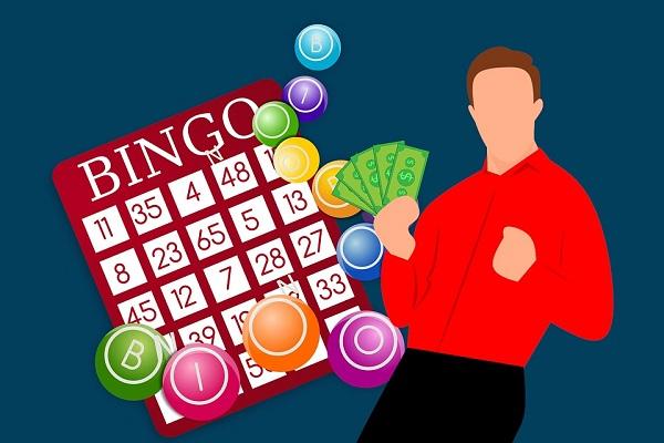 Bingo: