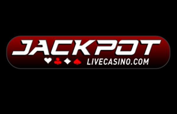Jackpot Casino