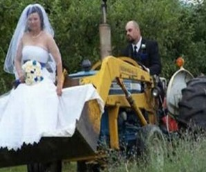Ten of The Worlds Most Outrageous Dowries Ever Paid