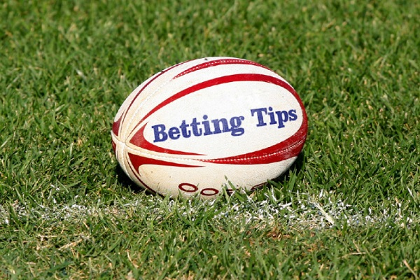 Top 10 Sports Betting Tips To Remember
