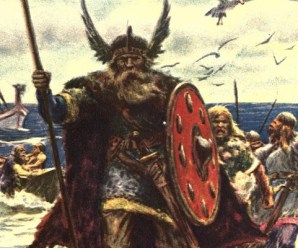 10 Interesting Facts You Didn't Know About The Vikings