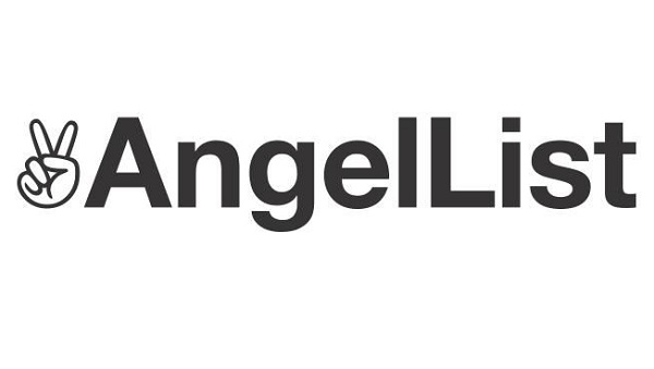 AngelList - Remote Work Website