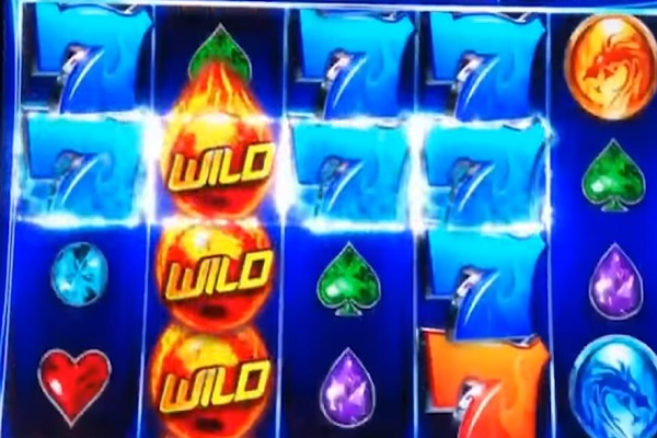 Biggest Wins Ever made in Casinos