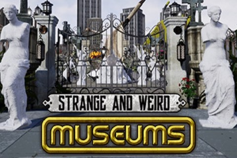 Ten of the Scariest Museums From Around The World