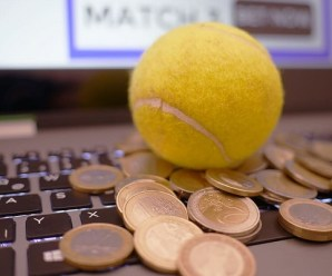 Top 10 Tips on How to Learn to Bet on Sports and Win