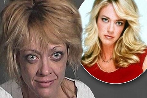 10 Shocking Facts You Didn't Know About That 70s Show's Lisa Robin Kelly