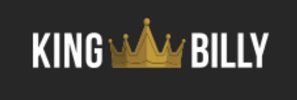 Online Casinos in New Zealand - King Billy