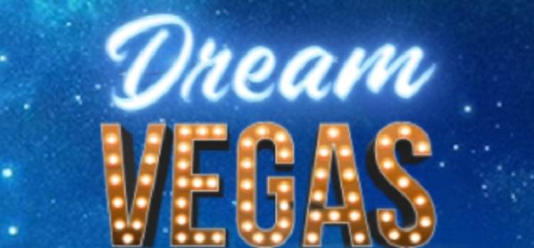 Online Casinos in New Zealand - Dream Vegas