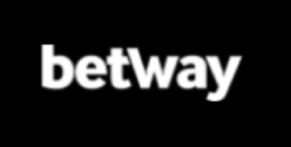 Online Casinos in New Zealand - BetWay