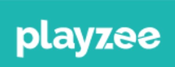 Online Casinos in New Zealand - PlayZee