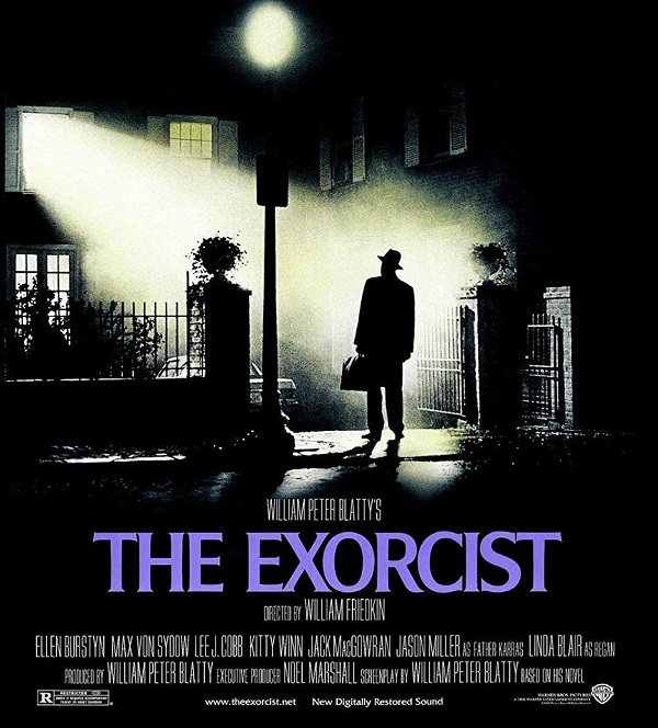 The Exorcist-1973