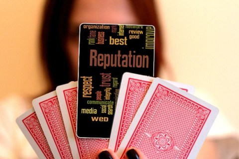 Ten Tips to Make Sure Your Chosen Online Casino is Reputable