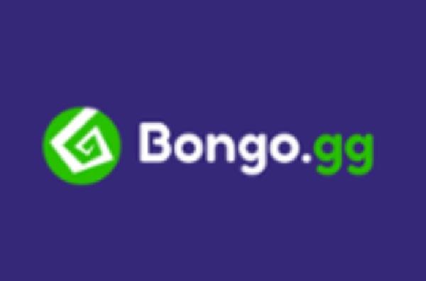 Bongo Casino