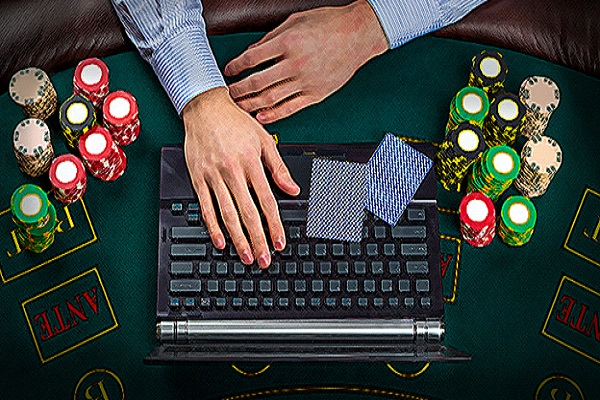 10 Best Online Casinos in New Jersey