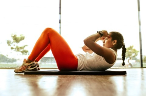 The Ten Handy Tips That Will Make Your Home Workout Better