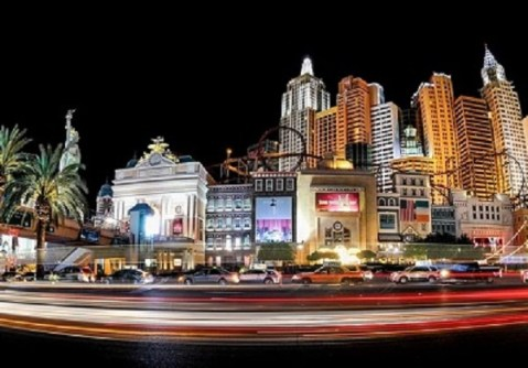 Top 10 Casinos in the USA