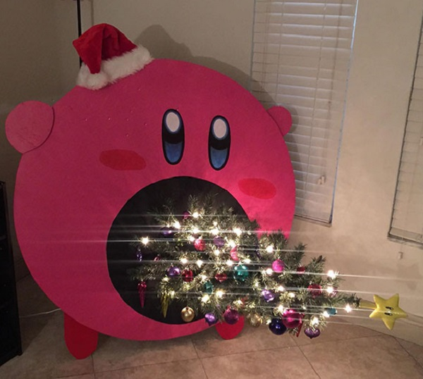 Kirby - Kirby and the Rainbow Paintbrush