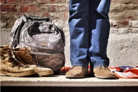 Top Ten Online Schools Where Vets Can Earn Their Degree