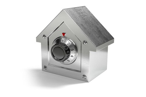 Top Ten Ways to Protect Your Home