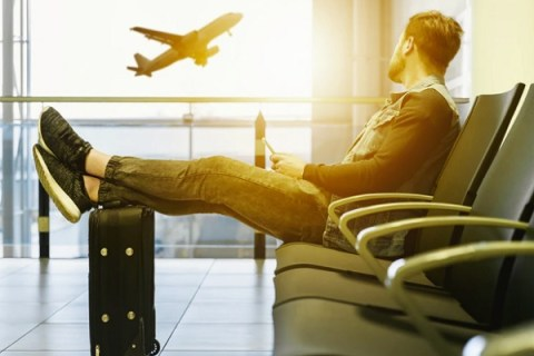 Travel Insurance: What It Covers and Why You Should Buy One