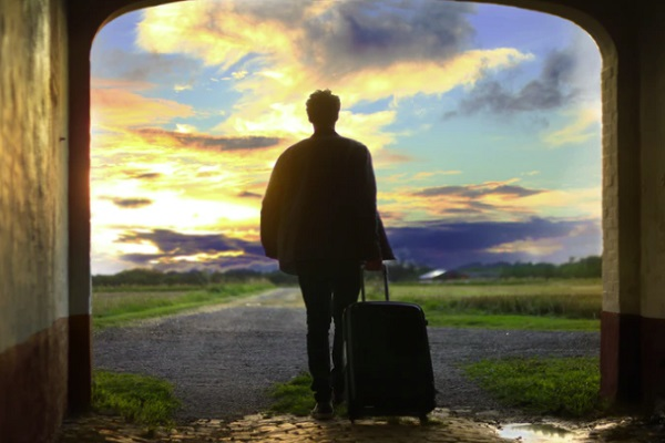 Travel Insurance What It Covers and Why You Should Buy One