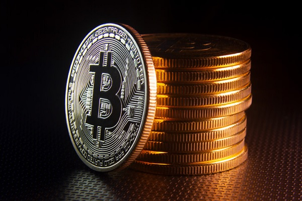 Top 10 Facts about Bitcoin Currency